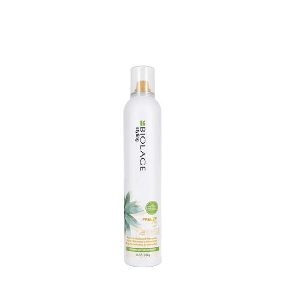 Biolage Freeze Fix Humidity-Resistant Hairspray