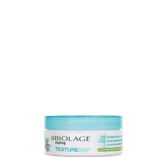 Biolage Texture Sap