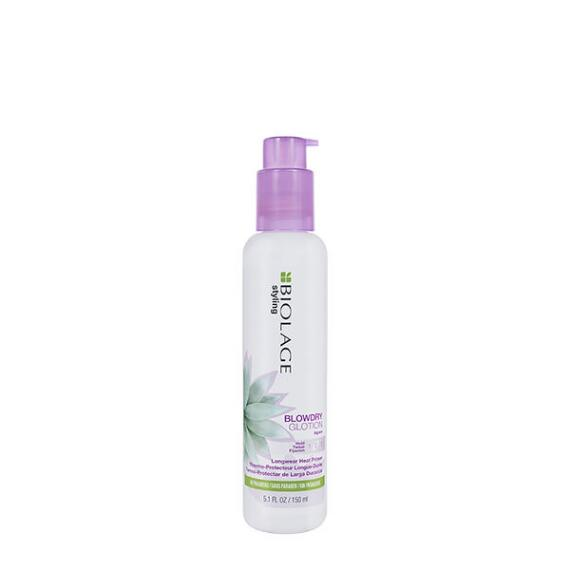 Biolage Blow Dry Glotion