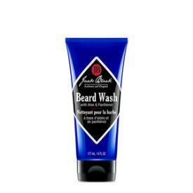 Jack Black Beard Wash