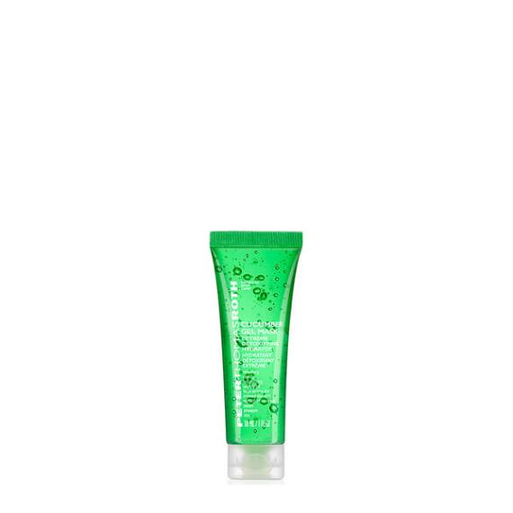 Peter Thomas Roth deluxe-size Cucumber Gel Mask GWP