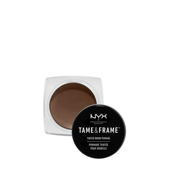 NYX Professional Makeup Tame and Frame Brow Pomade