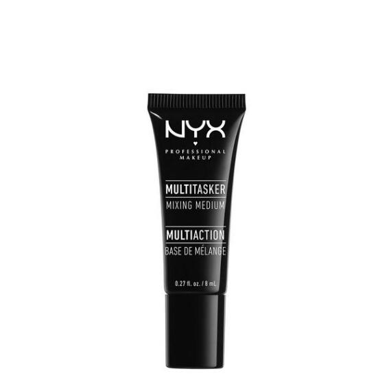 NYX Professional Makeup Multitasker Mixing Medium