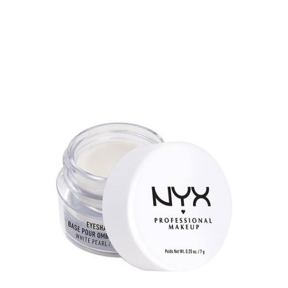NYX Professional Makeup Eyeshadow Base