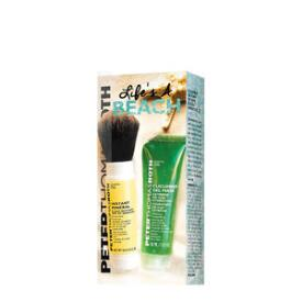 Peter Thomas Roth Lifes A Beach Kit