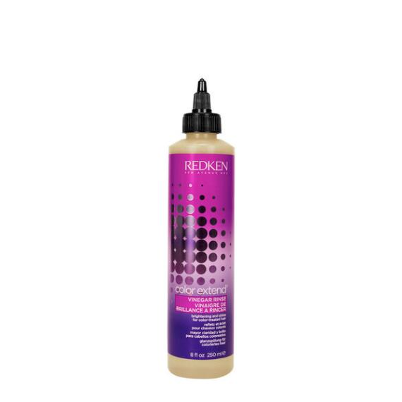 Redken Color Extend Vinegar Rinse