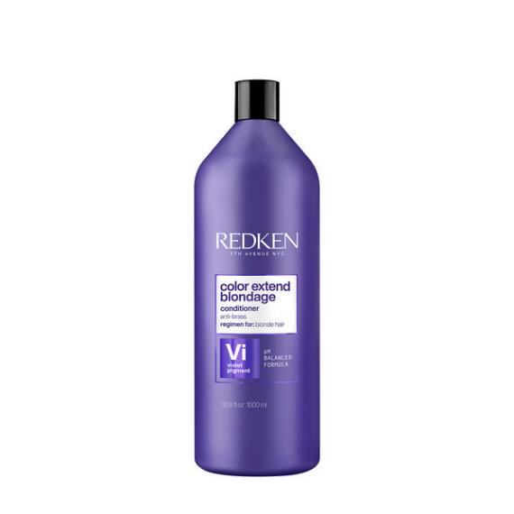 Redken Color Extend Blondage Conditioner