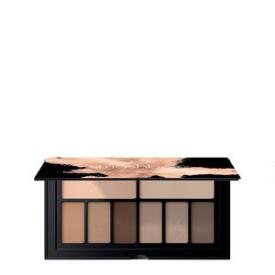 Smashbox Cover Shot Eye Shadow Palette in Minimalist