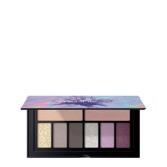 Smashbox Cover Shot Eye Shadow Palette in Prism