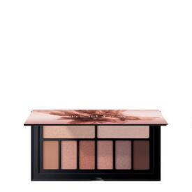 Smashbox Cover Shot Eye Shadow Palette in Petal Metal