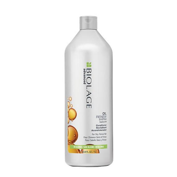 Biolage Advanced Oil Renew Conditioner