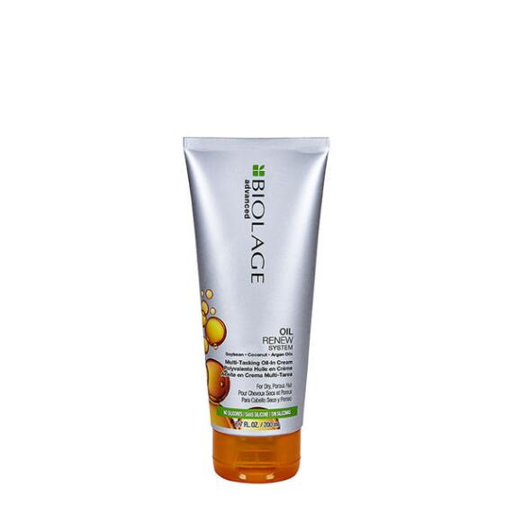 Biolage Advanced Oil Renew Leave In Conditioner