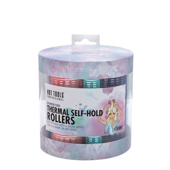 Hot Tools Thermal Velcro Rollers