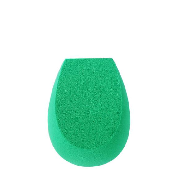 EcoTools Total Perfecting Blender Brush