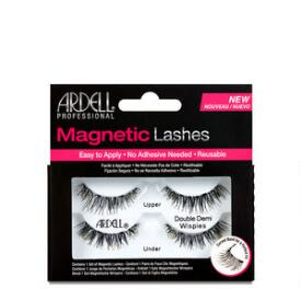 Ardell Magnetic Double Demi Wispies Lashes