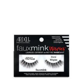 3a2322785b2 False Lashes, False Eyelashes, Fake Lashes, Fake Eyelashes, Eye ...