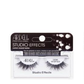 Ardell Studio Effects Demi Wispies Black Lashes