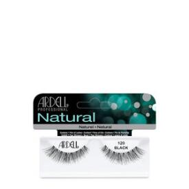 Ardell 120 Black Demi Lashes