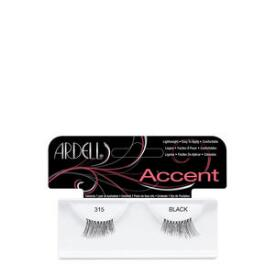 Ardell Accent Lash 315 Lashes