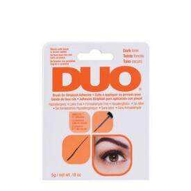Ardell DUO Brush On Strip Lash Adhesive Dark