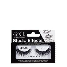 Ardell Studio Effects 231 Lashes