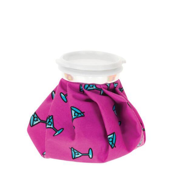 Danielle Ice Pack - Purple Martini