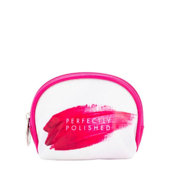 Danielle Damsel Manicure Polished Kit