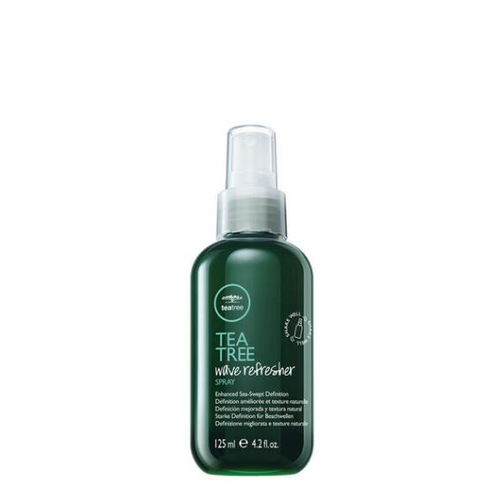 Paul Mitchell Tea Tree Special Wave Refresher