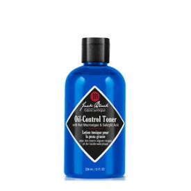 Jack Black Oil Control Tonor