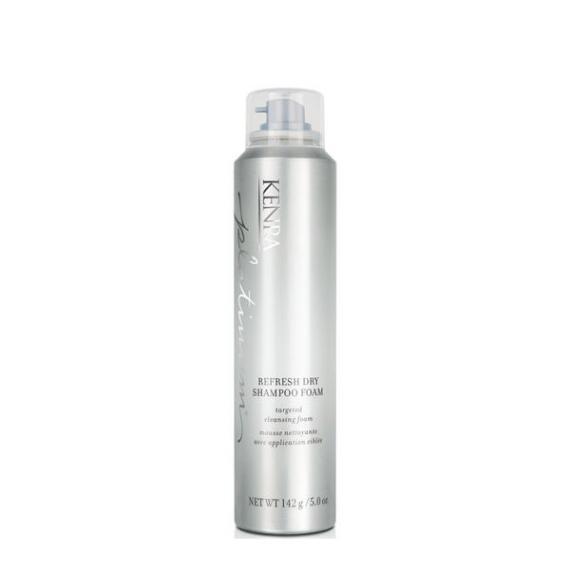 Kenra Refresh Dry Shampoo Foam