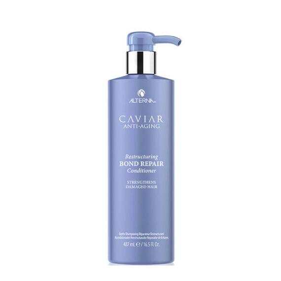 Alterna Restructuring Bond Repair Conditioner