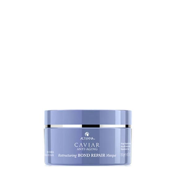 Alterna Restructuring Bond Repair Masque