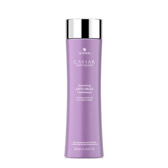 Alterna Smoothing Anti Frizz Conditioner