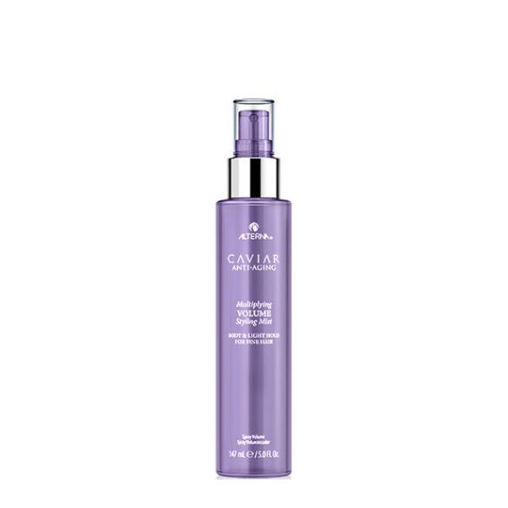 Alterna Multiplying Volume Styling Mist