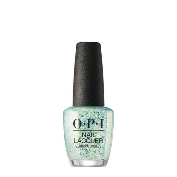 OPI Metamorphosis Nail Lacquer Collection, Behind the Brand, OPI ...