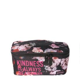 Modella Kindness Is Always Beautiful Train Case
