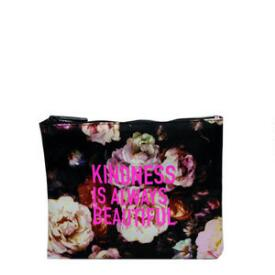 Modella Kindness Is Always Beautiful Purse