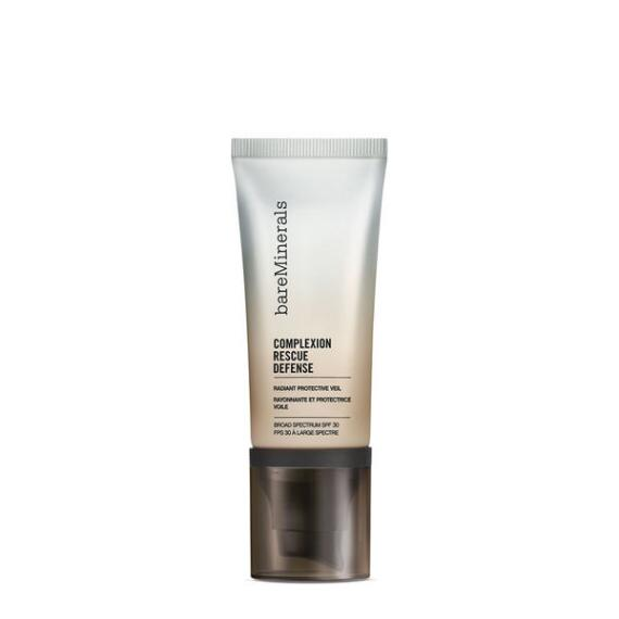 bareMinerals Complexion Rescue Defense SPF 30
