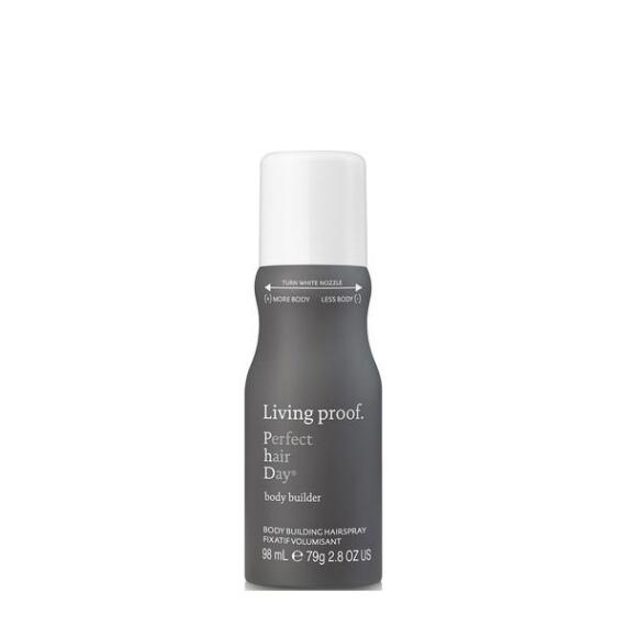 Living Proof Perfect Hair Day Body Builder Travel Size