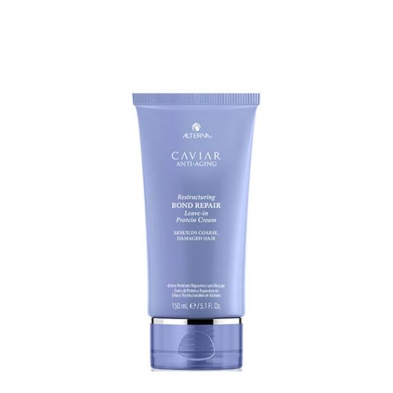 Alterna Restructuring Bond Repair Leave in Protein Cream