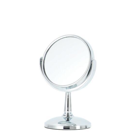 Danielle Mini Mirror