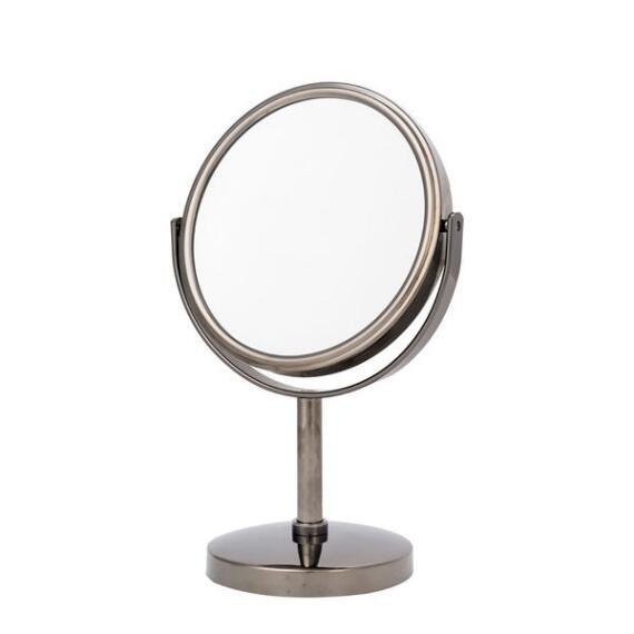 Danielle Midi Vanity Mirror