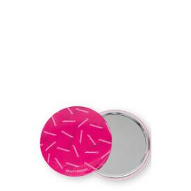 Beauty Brands Bobby Pins Cosmetic Mirror