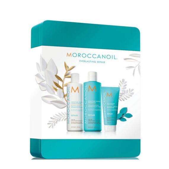 Moroccanoil Everlasting Repair Set
