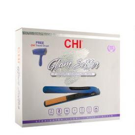 CHI Glam Setter Kit