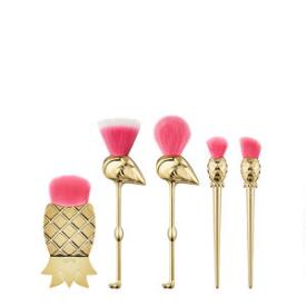 Tarte Lets Flamingle Brush Set