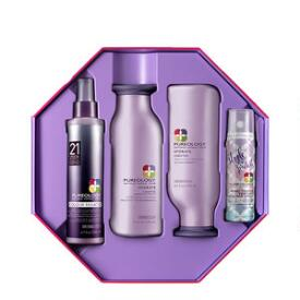 Pureology Hydrate Holiday Kit