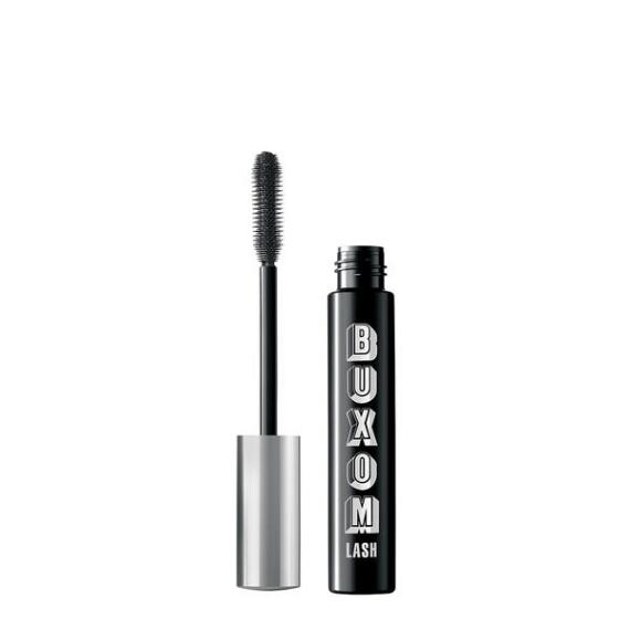 Buxom Lash Volumizing Waterproof Mascara