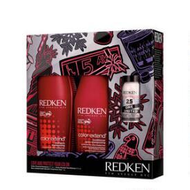 Redken Color Extend Gift Kit