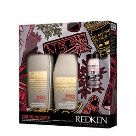 Redken Frizz Dismiss Gift Kit